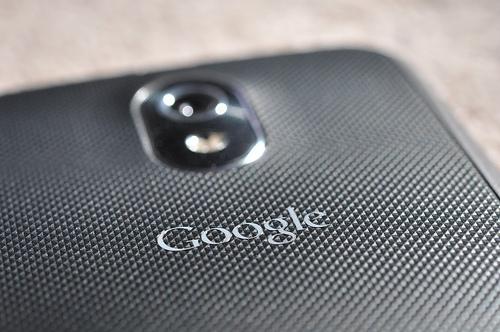 NexusデバイスにAndroid 4.2.2が配信開始