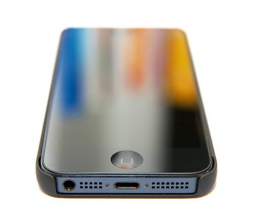 Apple、iPhone5Sを4月〜6月にも生産を開始→夏にも発売か