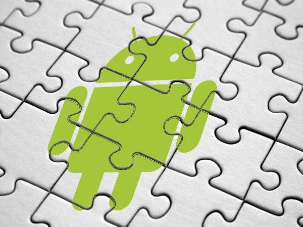 Androidはユーザー体験の共通化を目指すーGoogleのピチャイ氏が明言