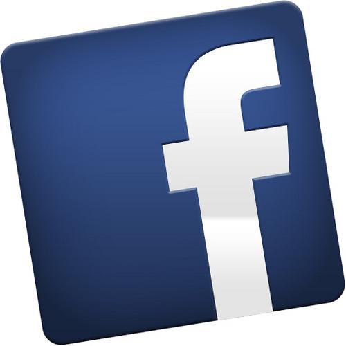 Facebook、iOS向けアプリに最新版を公開!ーいいね!やシェアが簡単に!