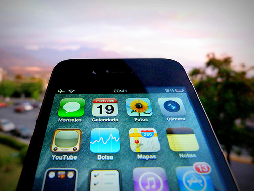 廉価版のiPhoneはシングルコアのSnapdragonを採用か