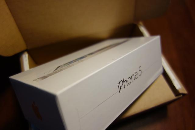 千葉県警、iPhoneやiPadを盗んだ疑いで高校生ら4人を逮捕