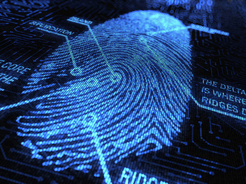 アナリスト、iPhone5Sは指紋認証をサポートと予測
