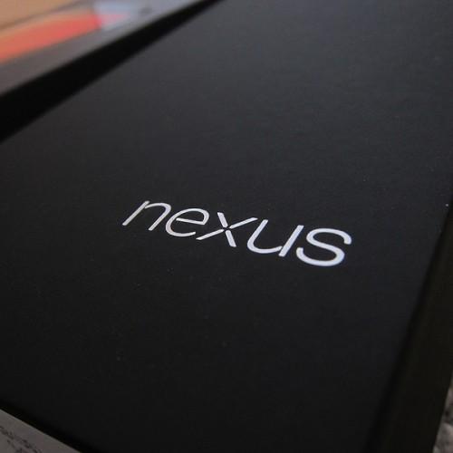 「X Phone」は、オーダー時にボディ外装などいくつかのカスタマイズが可能なスマートフォンに!?