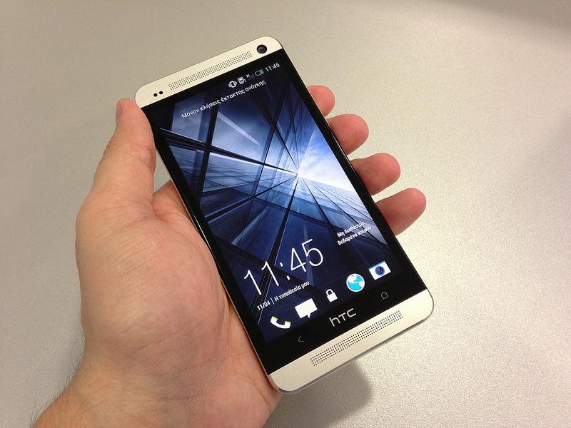 HTC、Google Editionの「HTC One」を今夏発売かー今後Nexusデバイスはどうなるのか