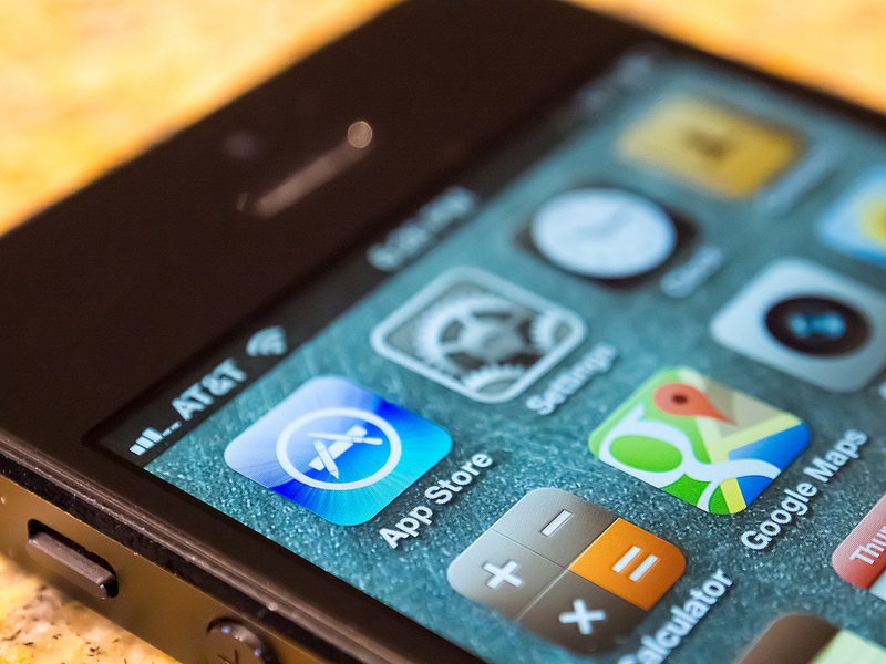 Apple、iPhoneのラインナップ増について否定せず