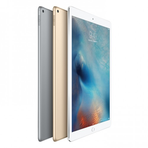 アップル、iPad Air3を「iPad Pro」として発売か