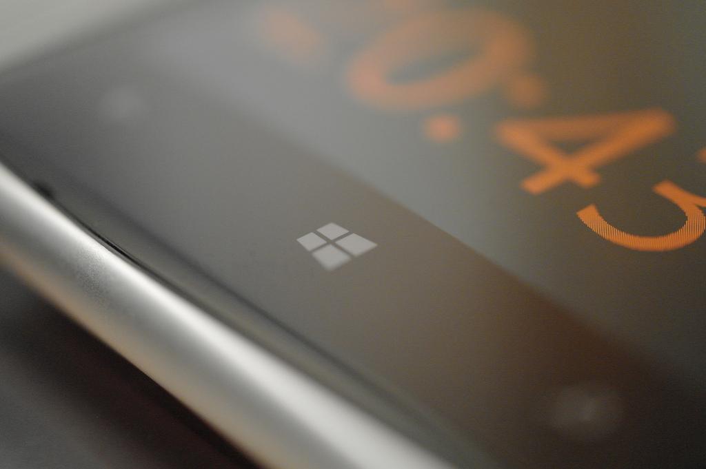 ソフトバンクの孫代表、「あまり興味なし」とWindows Phoneを含むスマホの投入を否定