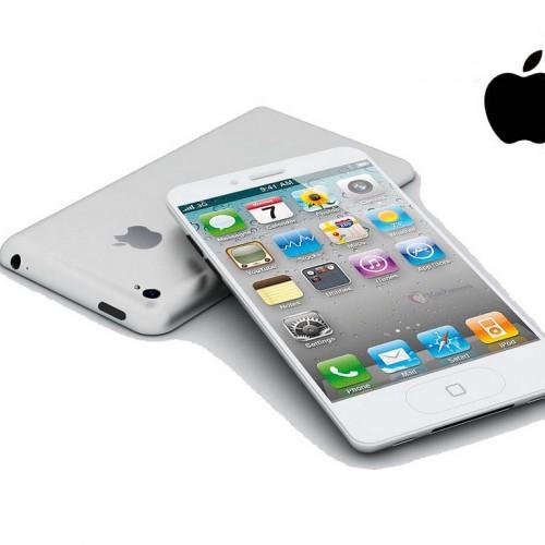 iPhone 6の発売日はいつもより早い5月との噂が浮上、僕は遅れる可能性も高いと予想する
