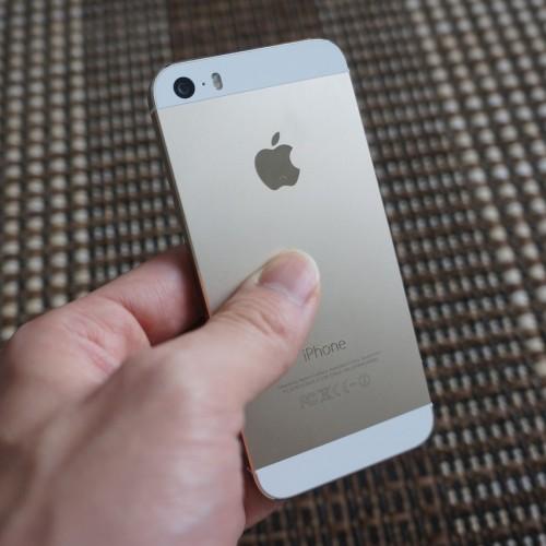 これがiPhone 6!?鮮明なモックアップ画像がリーク!