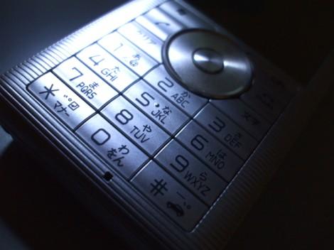 スマートフォンの利用率は3%、満足度は60%強。