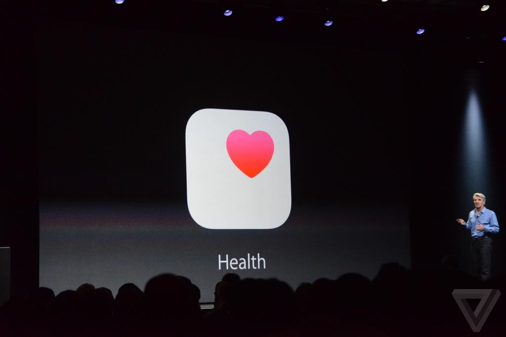 Apple、iWatchを10月ごろに発売かー日経報道