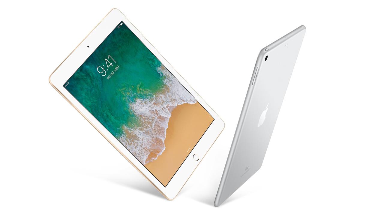 低価格の新型「iPad」、6月までに登場か