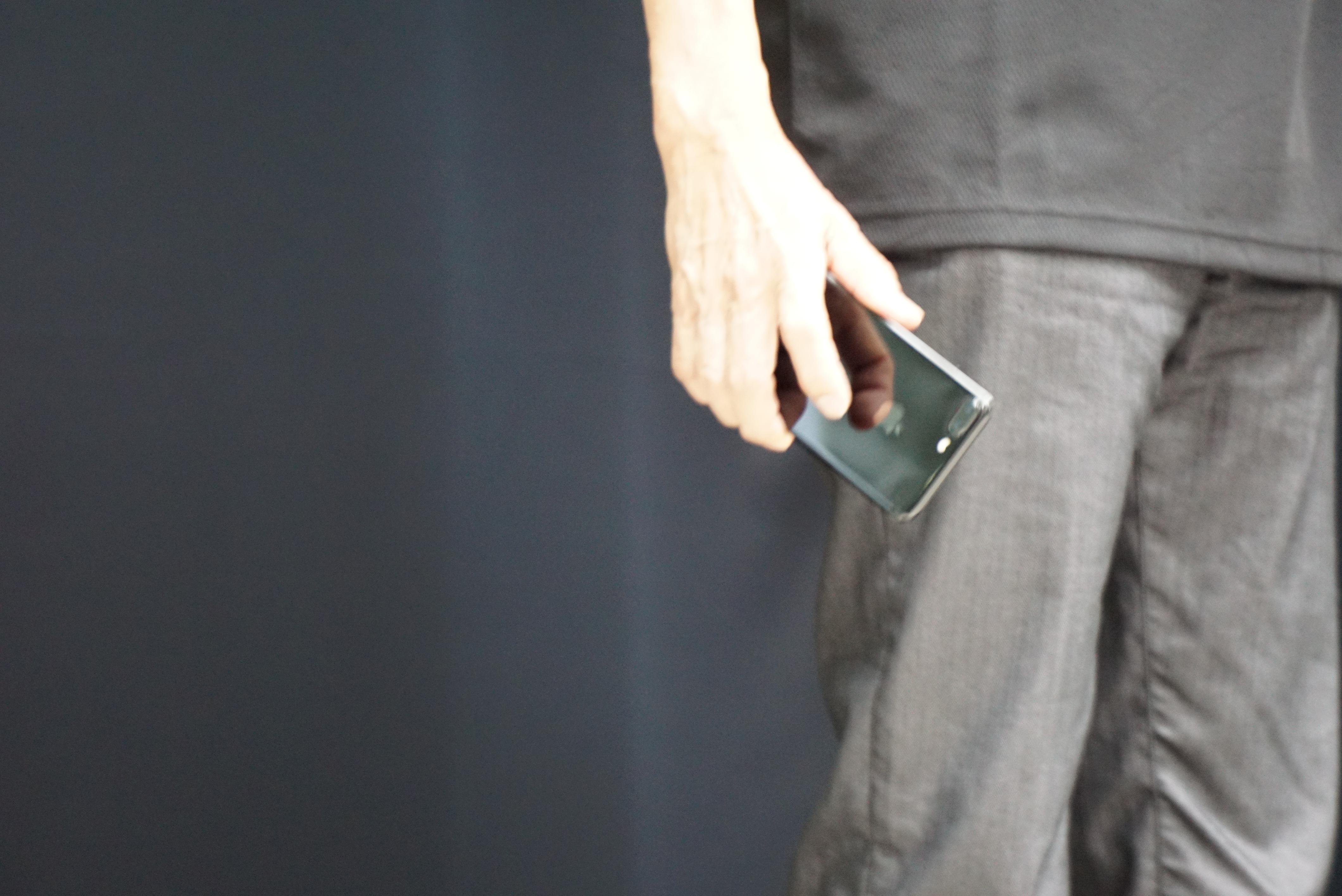 ソフトバンク、iPhone 7 / iPhone 7 Plusの予約数が過去最高。予約の5割超がブラック系