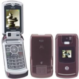 M702iG-W-CDMA/GSM対応