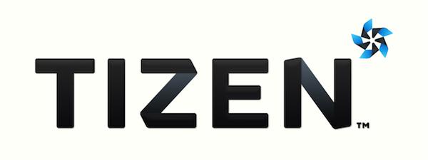 ドコモ、スマホシェアで20%を狙い、Tizenスマホを2013年後半にも発売へ