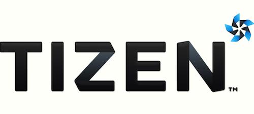 インテル、Tizenの開発中止説を否定