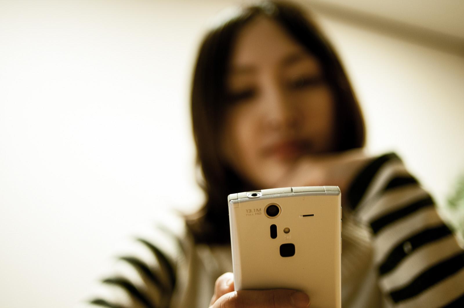 携帯総合研究所の2013年人気記事ベスト10