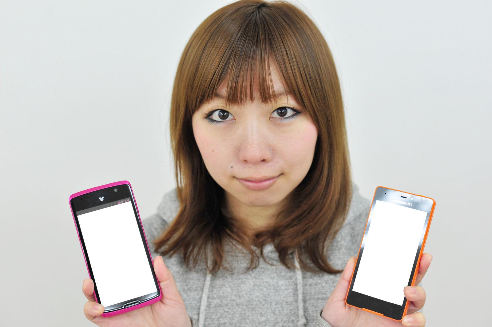 【更新】サムスン製のスマートフォンを購入した人のうち、iPhoneからの買い替え率がたった7%であることが明らかに