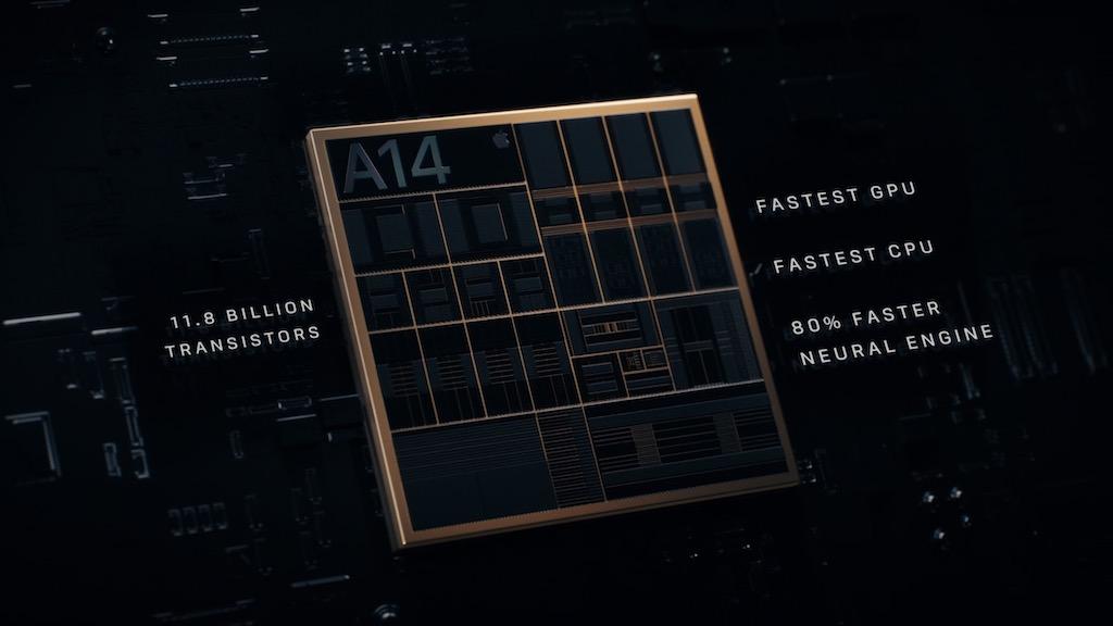 iPhone 13、価格値上げの噂。チップセットの製造コスト増で