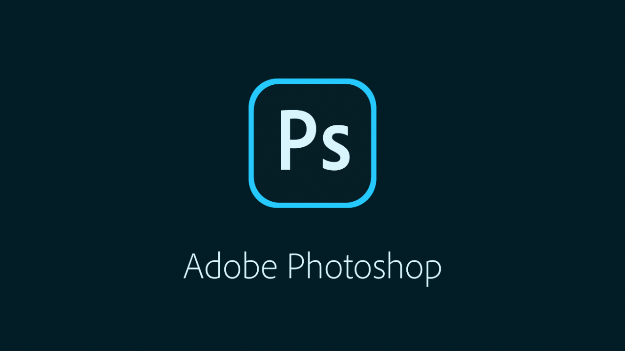 iPad版「Photoshop」が登場。Apple Pencilに対応