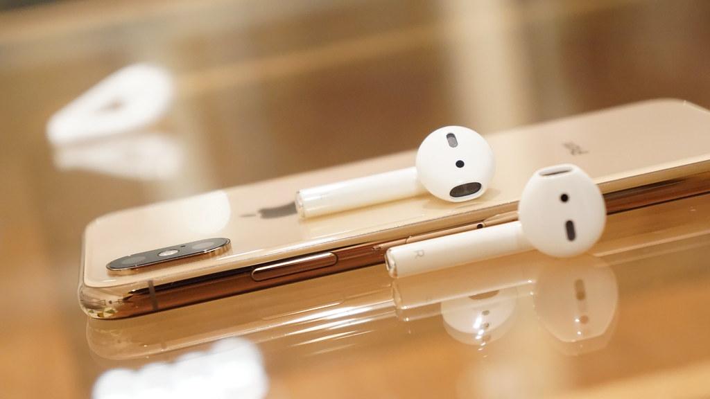 AirPods 3、耳から落ちにくい待望のカナル型に?ベータ版iOSからデザイン明らかに