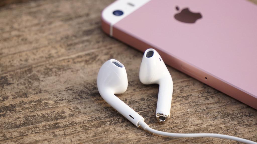 AirPods、通話中にiPhoneとの接続が切断される不具合が発生
