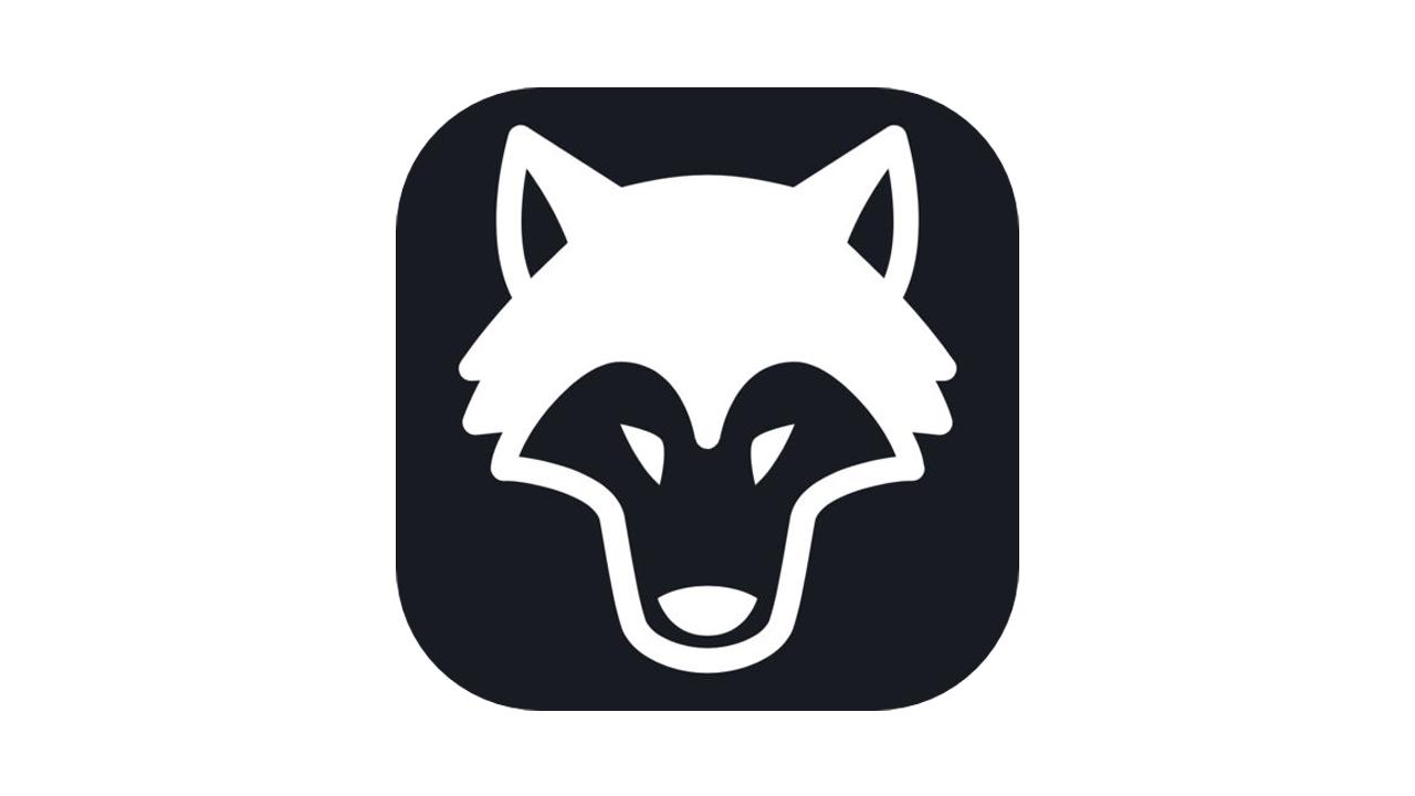 iOS向けマストドンアプリ「Amaroq for Mastodon」が日本語とマルチインスタンスに対応