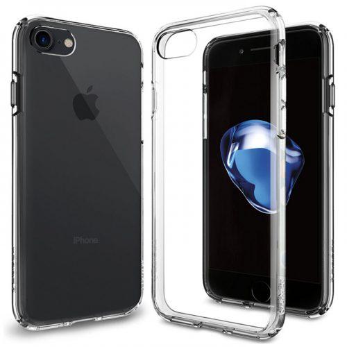 最大30%オフ、SpigenのiPhone 7ケースが本日限定 特価セール中