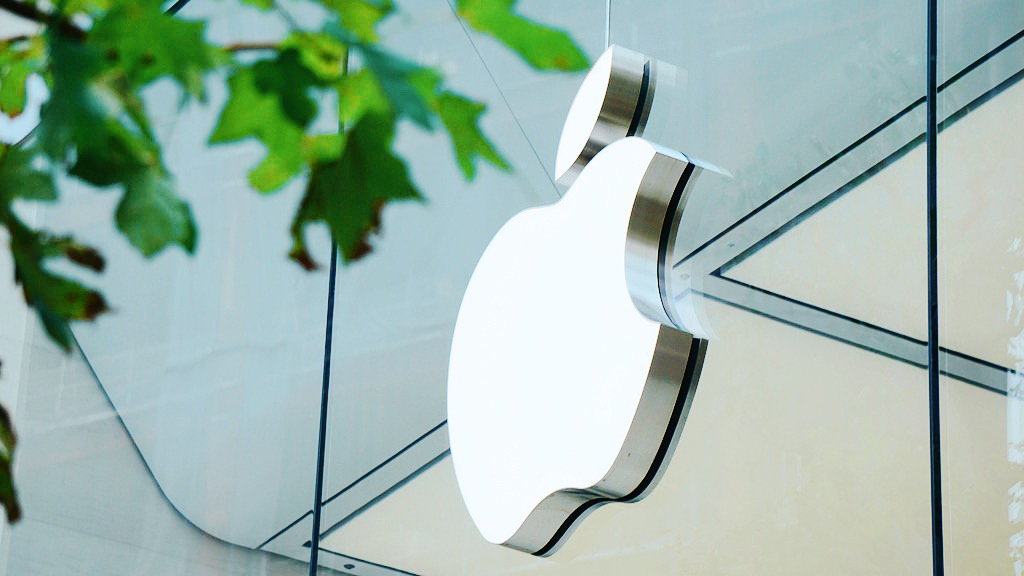 AmazonとAppleが提携、iPhone・iPadなど直販をまもなく開始。非正規店は締め出しへ