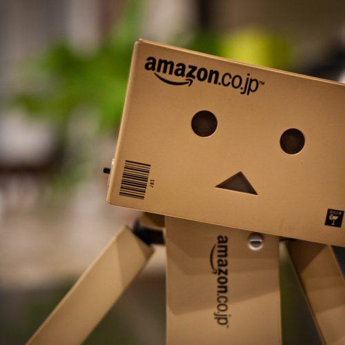 Amazon、きょうから配送料を最大1.5倍値上げ