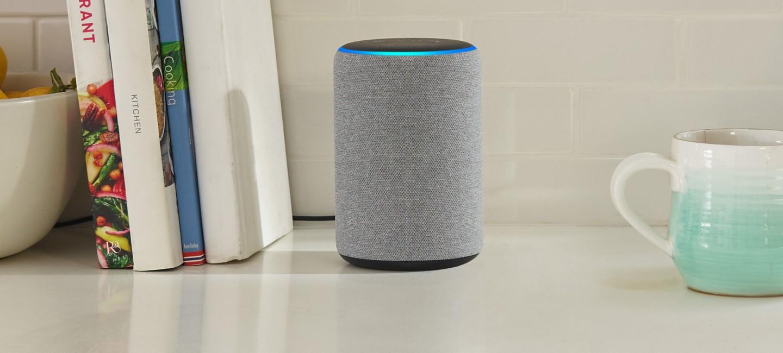 Amazon Echoが「Apple Music」に対応。日本ではまだ