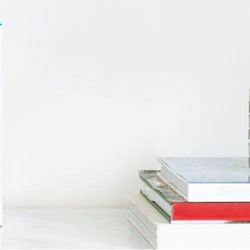 本日限定、スマートスピーカー「Amazon Echo Plus」が5,000円オフで販売中