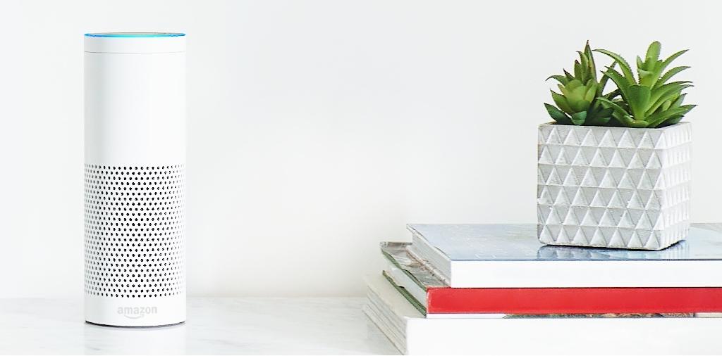 過去最安値、Amazonスマートスピーカー「Echo Plus」が7,990円オフに