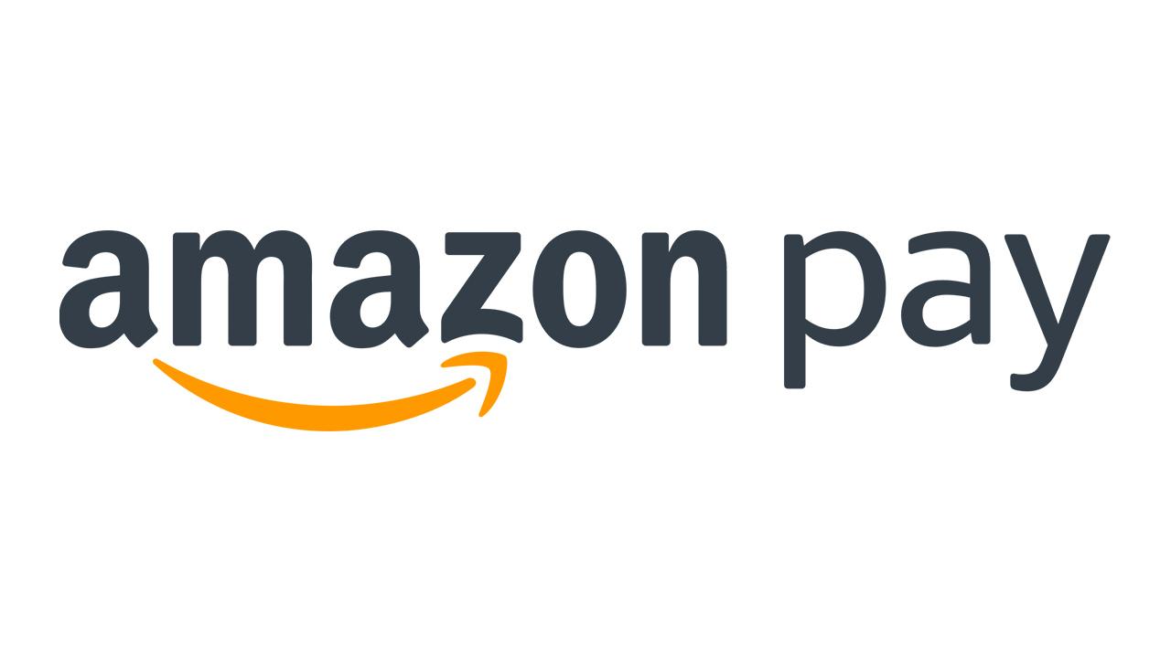 「Amazon Pay」がQRコード決済に対応。手数料0円など武器にキャッシュレス競争に参戦