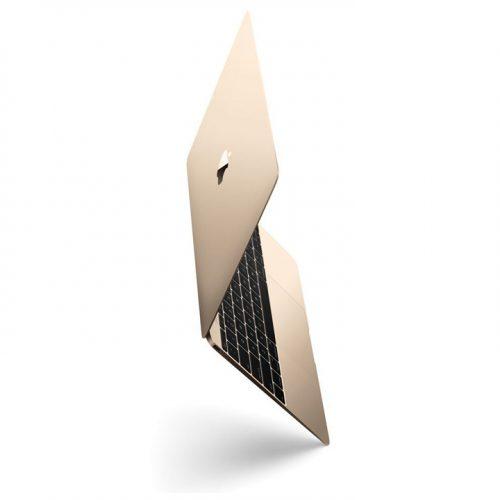 Amazonプライムデー、激戦のMacBookを購入するならアプリとウォッチリストを使うべし