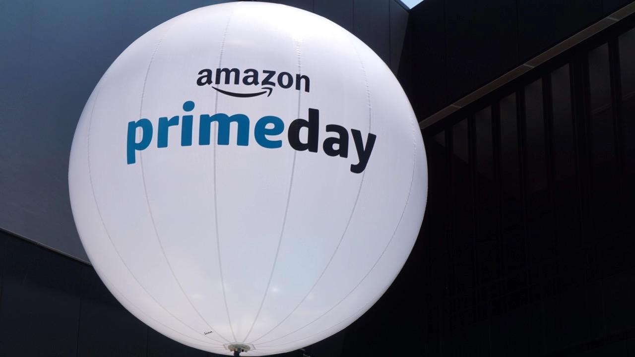 Amazonプライムデー、2021年6月に開催か