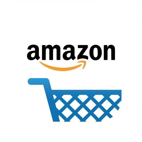 12インチMacBookが2回、1日限定Amazonプライムデーの目玉商品が公開