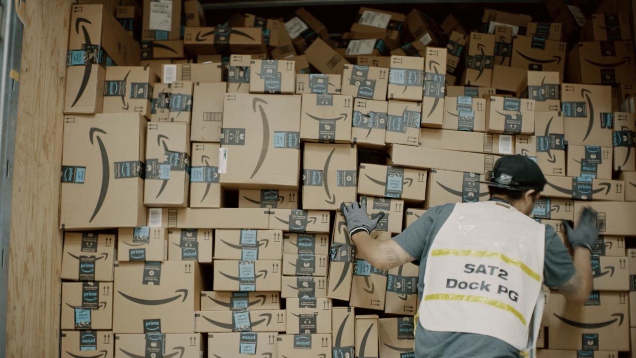 Amazonプライムデー、今年は9月に延期か。新型コロナ影響で
