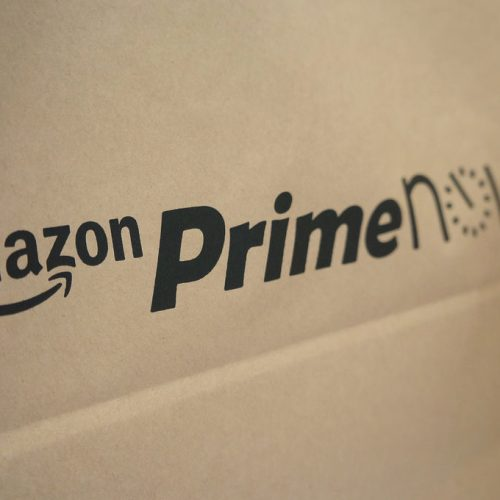 1時間で配送する「Amazon Prime Now」が東京23区全域で利用可能に