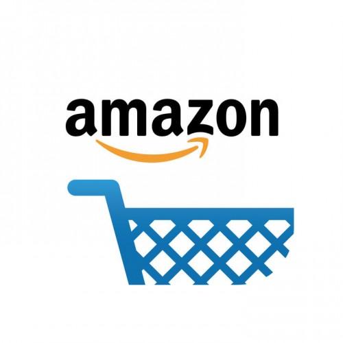 Amazon、全品送料無料を終了。2,000円未満の配送料が350円に