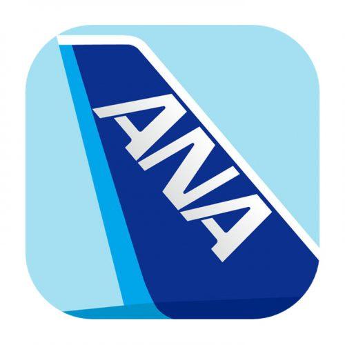 ANA、スマホアプリを大幅アップデート。デザイン刷新、操作性を改善