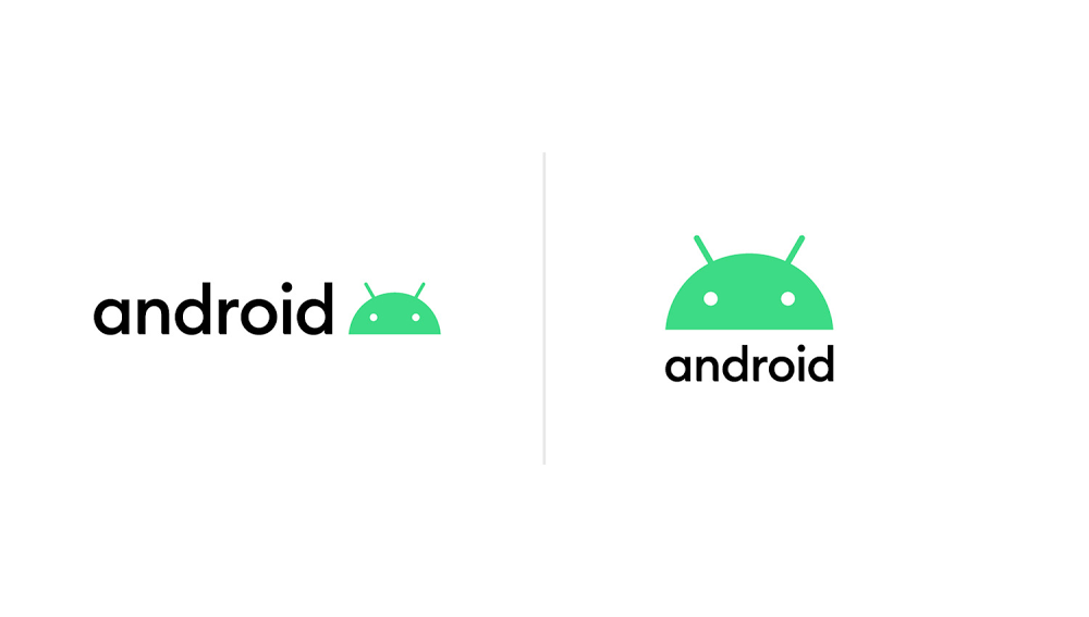 「Android 10」の配信日は9月3日か