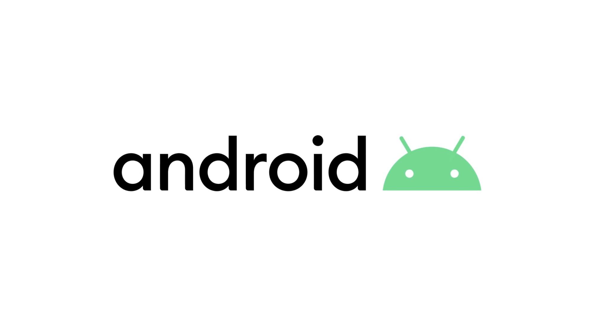 速報:「Android 10」が配信開始。ダークモードや戻るボタン廃止の新操作が追加