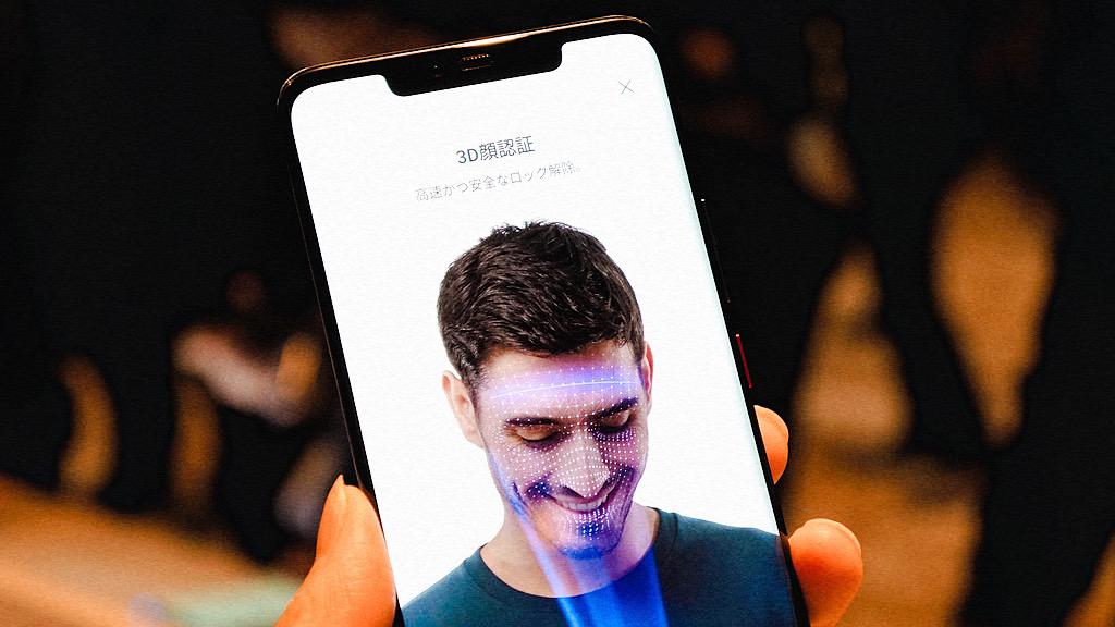 次期「Android 10 Q」、3D顔認証・画面録画など標準搭載か