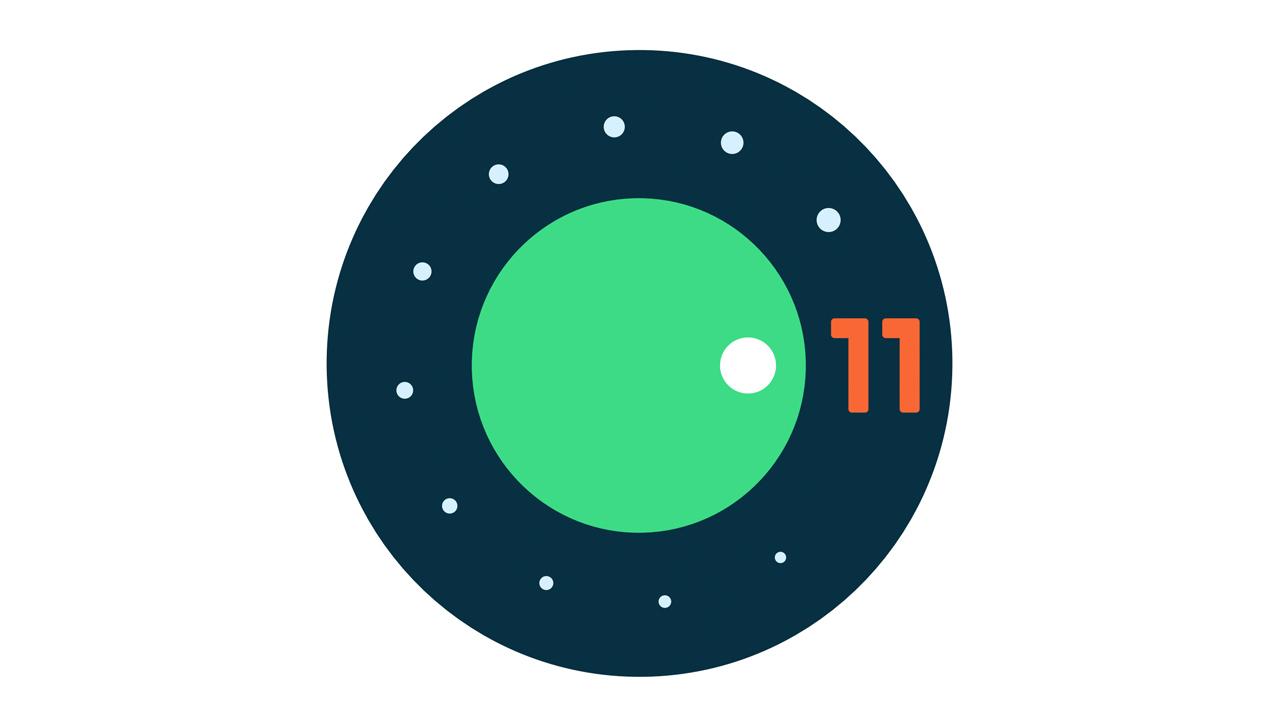 Android 11、正式配信日は9月8日か。Googleが明らかに