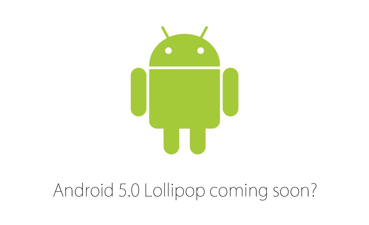 Android 5.0 Lollipopの深刻な不具合が解消ーアップデート配信間近か