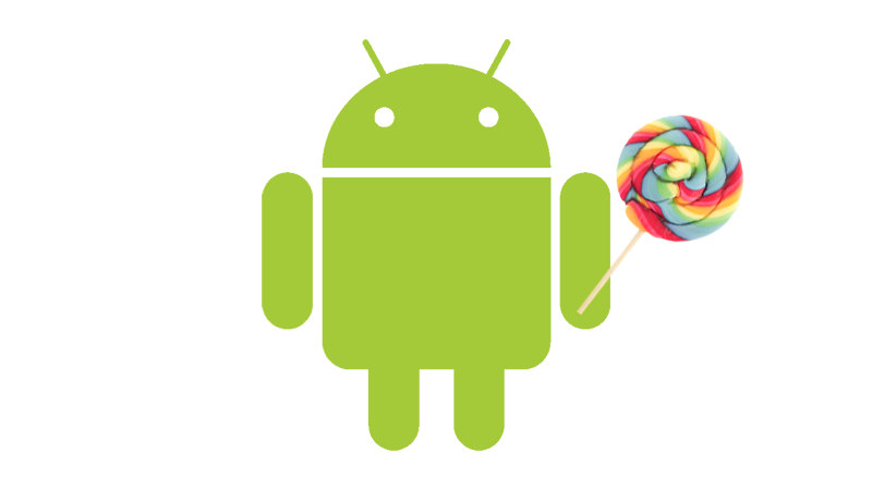 グーグル、Android 5.0 Lollipopのアップデート配信を延期か