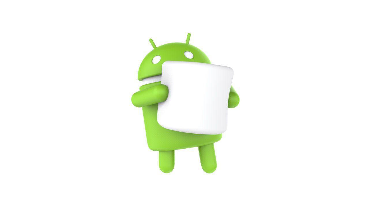 グーグル、Android 6.0 Marshmallow(マシュマロ)を発表――今年秋に一般配信