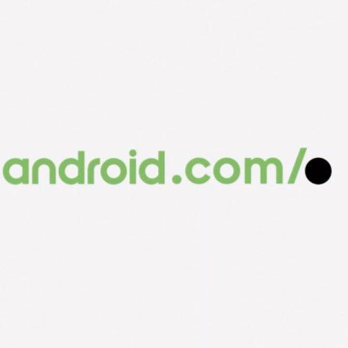 Google「Android 8.0 Oreo」を8月21日に発表へ。ライブ配信イベントを開催